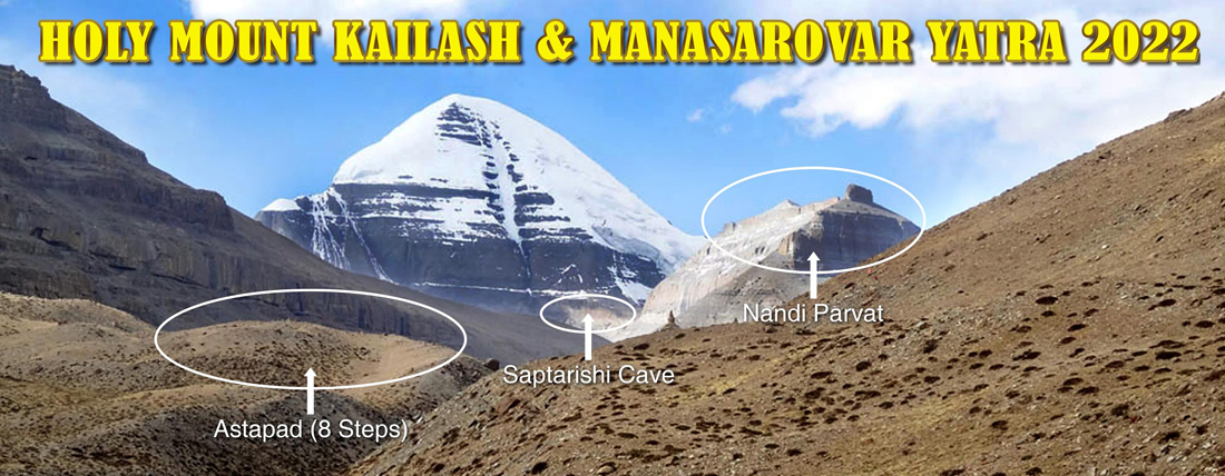 muktinath helicopter tour with Mt Kailash Inner Kora Tour on Muktinath Tour Package as well Shimla Manali Tour Package further Everest Base C  Trek as well Trip 281 Meditation Trek To Muktinath Lodge Trek besides Mt Kailash Inner Kora Tour.